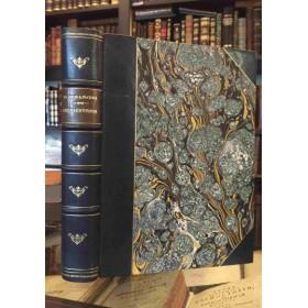 """Шокальский Ю.М. """"Океанография"""" 1917 г. Антикварное издание"""