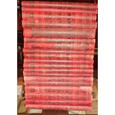 Живописная Россия: (Полный комплект девятнадцати книг). Антикварное издание