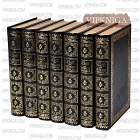 О. Генри ( 7 томов ). Цена указана за том