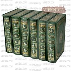 Антон Павлович Чехов книги (11 томов). Цена указана за том
