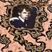 С. Есенин ( 3 тома ) 1. Голубень 2. Русь бесприютная 3. Клён заледенелый. Кожаный переплёт + футляр