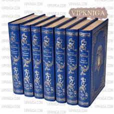 Уилки Коллинз ( 7 томов ). Цена указана за том