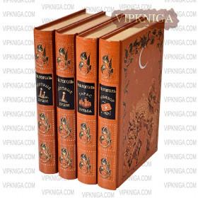Н. В Гоголь 1. Мёртвые души в 2-х томах 2. Тарас Бульба 3. Ревизор. Цена указана за том