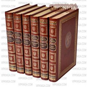 И. Бунин ( 6 томов). Цена указана за том