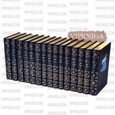 У. Шекспир. Полное собрание сочинений в 17 томах. Цена указана за том